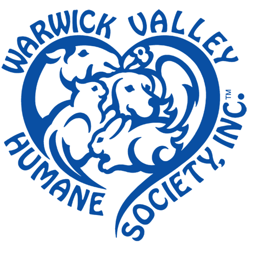 Warwick Valley Humane Society